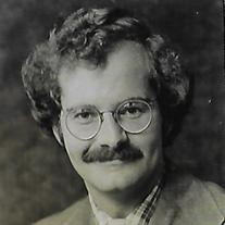 George  Edward Meisel Jr.