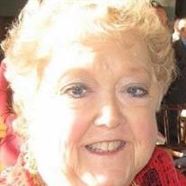 Kimberly  Dale