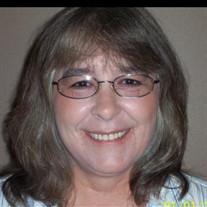 Dianne M. (Livsey) Ponton