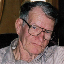 "Thomas S.B. ""Bill"" Payne"