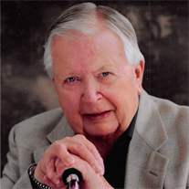 John C. Worrell