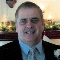 Edgar ' Bobby' Robert Fraisse III