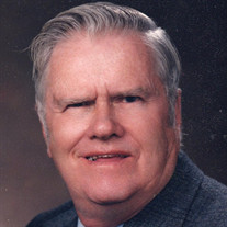Albert L Bailey
