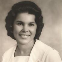 Beverly Meyer Perreira