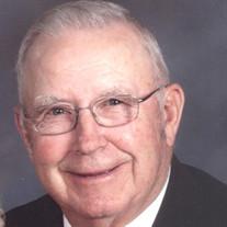 Lloyd C. Finkbeiner