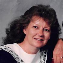 Linda K. Isaacs