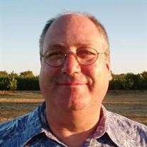 Neil Lyn Parsons
