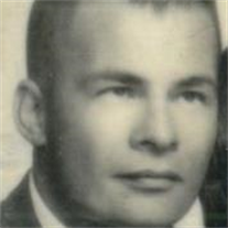 Joseph B. Ameel