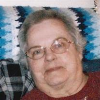 Joy  E Morrow