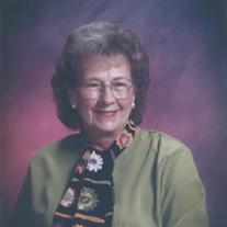 Irene Grace Bockhorst