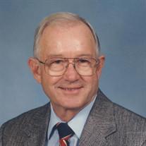 Mr. Charles M. Webster