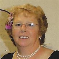 Eileen D. Rogier