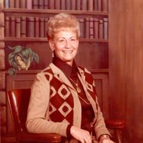 Evelyne C. Lydon