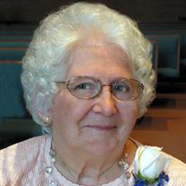 Darlene Boylan