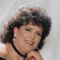Mrs. Cathy Denny