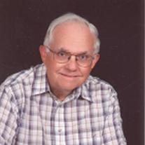 Earl  Wesley Milliken  Jr.