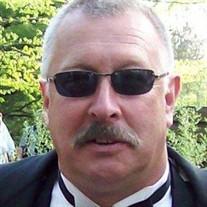 Alexander J. Danka,  Jr.
