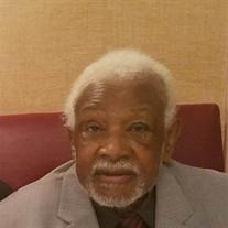 Mr. Robert A. Wright