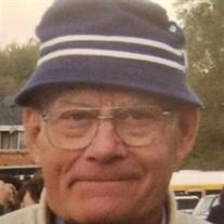 Richard H Scott