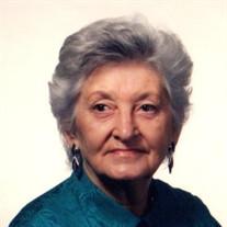 Maxine L. Smith