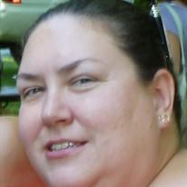 Victoria  (Stone) Kelley