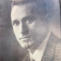 Nikolai Tarasuk
