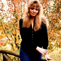 Elaine M. Harris