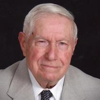 John P. Jarvis