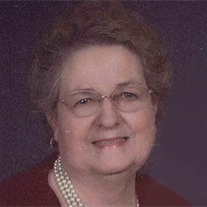 Roselle Weinzapfel
