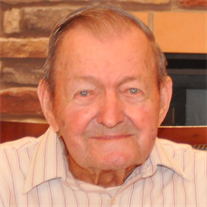 John J.  Vincik