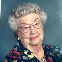 Narva Hilda Higdon