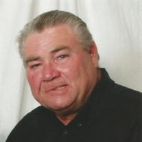 Billy Frank Kelley