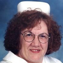 Sandra Kay Rose
