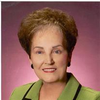 Elaine Shuffield