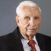 Mr. Joel P. Bowers