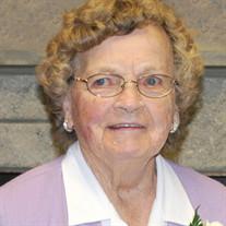 Phyllis Kerwin