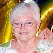 Diane J. (Stender) Anderson