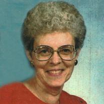 Donna D. Flander