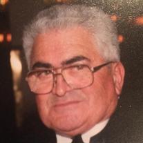 Angelo Moscato