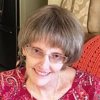 Laurie Sue Henkel