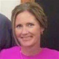 Molly  Beth  Brockman
