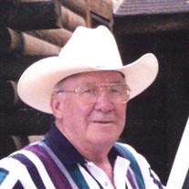 Richard Harold Brashear