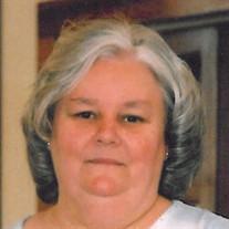 Mrs. Ann Archer