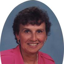 Teresa Killmer