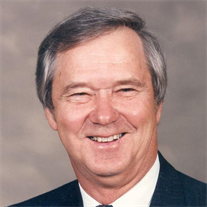 Mr. Bobby Ray Mitchell