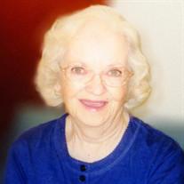 Jo Ann Elbon