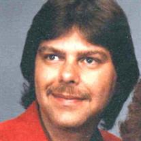 Allen  C. Webb