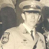 Angelo Infanto