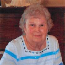 Rita T. Prigge