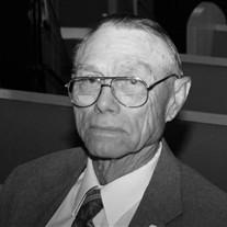 Irvin Rewerts